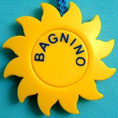 http://www.mari-sol.com/wp-content/uploads/2018/10/Bagnino.jpg