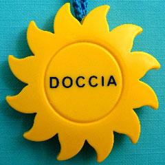 http://www.mari-sol.com/wp-content/uploads/2018/10/Doccia.jpg