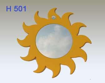 http://www.mari-sol.com/wp-content/uploads/2018/11/happy-Sun-H501.jpg