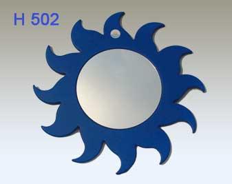 http://www.mari-sol.com/wp-content/uploads/2018/11/happy-Sun-H502.jpg