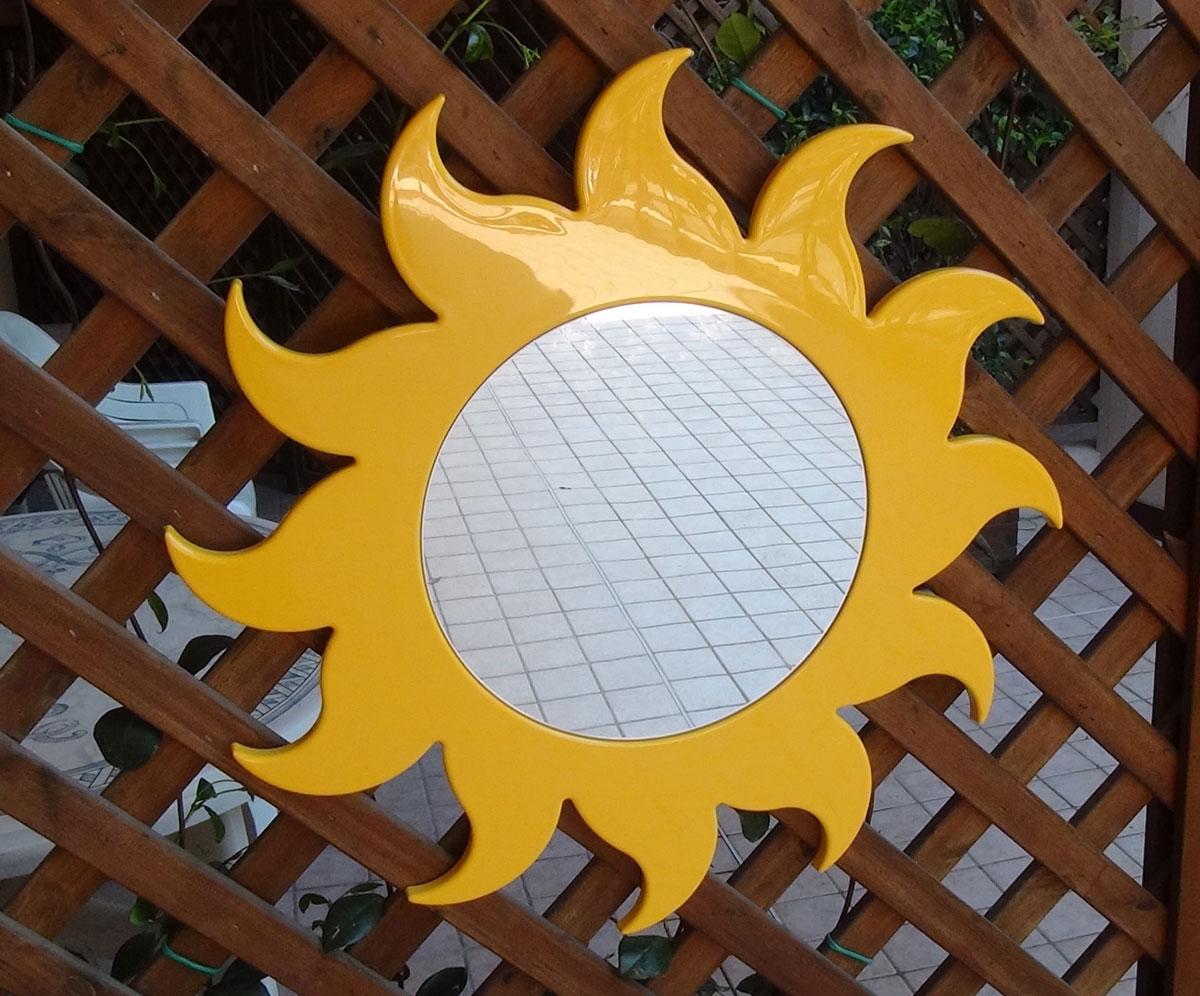 http://www.mari-sol.com/wp-content/uploads/2018/11/happy-sun.jpg